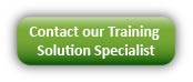 Contact_our_Training_Solution_Specialist_Extended-000490