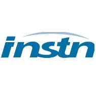 INSTN-000171