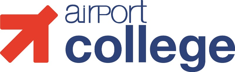 Log_AIRPORT_COLLEGE_petit-000308